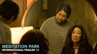 Download MEDITATION PARK International Trailer [HD] Mongrel Media Video