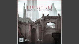 Download Confessions (feat. Cozi Zuehlsdorff) Video