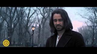 Download Téli mese (Winters Tale) - Szinkronos előzetes #1 (12) Video
