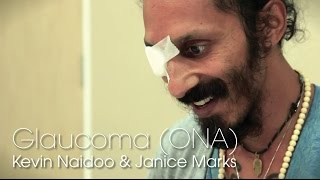 Download Kevin & Janice, Glaucoma | Stem Cell Treatment Testimonial Video