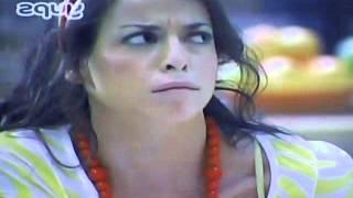 Download byb argentina cap 81 parte 1.wmv Video