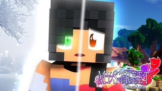 Download Scars | MyStreet: Starlight [Ep.5] | Minecraft Roleplay Video