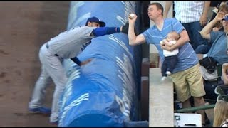 Download MLB Fans of the Year HD Video