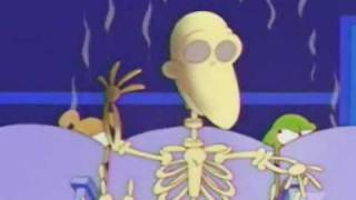 Download Itchy and Scratchy - To Kill a Talking Bird Video