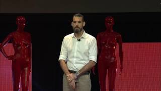Download Life after death. What if …? | Andy Kirchner | TEDxAruba Video