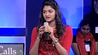 Download God Chooses the Weak to Fulfill His Will | Sharon Dhinakaran Video