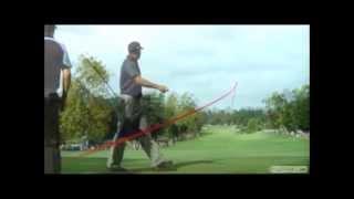 Download Tiger Woods Protracer Compilation 8 Video
