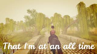Download ||SSO||All Time Low|| Video