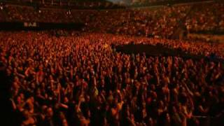 Download Nickelback - Burn It To The Ground Video