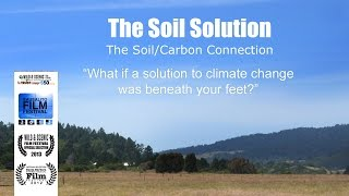 Download The Soil Solution to Climate Change Film Video
