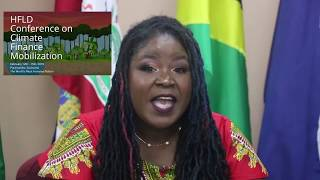 Download CARICOM Five in Five - for Week ending 22 February 2019 Video