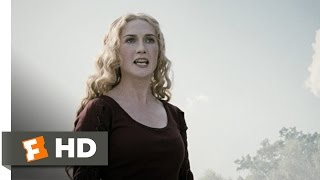 Download Black Death (2010) - Who Wants to Live? Scene (7/10) | Movieclips Video