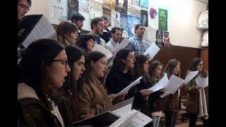 Download 138.º aniversário do Orfeon Académico de Coimbra Video