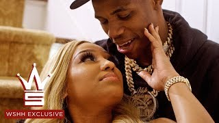 Download Casanova Feat. A Boogie Wit Da Hoodie ″Down Bitch″ (WSHH Exclusive - Official Music Video) Video