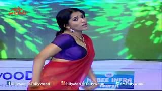 Download Rashmi Gautam slow motion Video