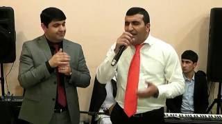 Download Jono & Haji Video