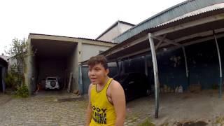 Download ALN1001 - FISICULTURISTA MALANDRO - Elas PIRA - SQN - Comédia PURA Video