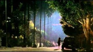 Download Mulholland Drive (2001) Trailer Video