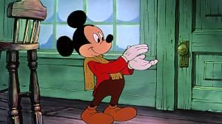Download Mickey's Christmas Carol - Trailer Video