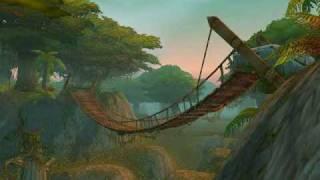 Download World of Warcraft Jungle Music Video
