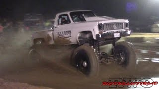 Download MOST INSANE HORSEPOWER IN MUD!!!! Video