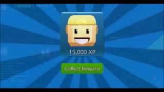 Download 15 000 XP IN Kogama | 2D Tron Parkour! (Speed Run #33) Video