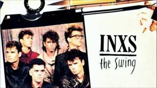 Download The Swing - 01 - Original Sin Video
