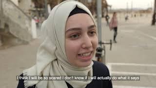 Download Israel is getting prepared against tsunamis Video