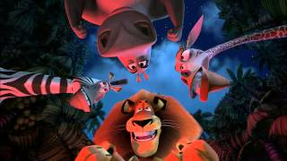 Download Dreamworks Holiday Classics - Trailer Video
