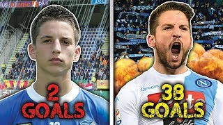 Download Footballers Who Went From Worthless To World Class XI Video
