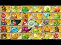 Download Plants vs Zombies 2 Epic Hack : Team Plants Starting Boost - Ultimate Power Up Part 5 Video