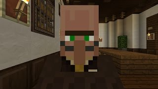 Download CODUL REGELUI | Minecraft Video