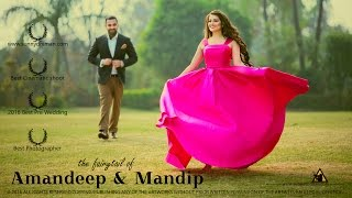 Download AMANDEEP & MANDEEP | Pre wedding | | Sunny dhiman photography | Chandigarh | india Video