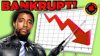 Download Film Theory: Black Panther's Economic CRISIS! Video