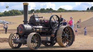 Download Great Dorset steam fair 2018 Video