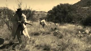 Download How Wyatt Earp Murdered Curly Bill Brocious? Video
