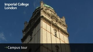 Download Campus tour 2013 Video