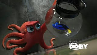 Download The Ultimate Pixar Easter Egg Unveiled Video