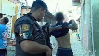 Download Trailer - 11º Episódio da 5 temprada ″ Rota a Força policial″ - diretor Elias Junior Video