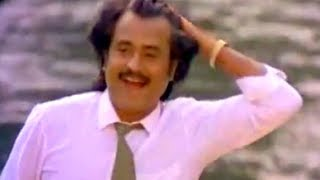Download Rajnikanth in Malayala Karaioram - Rajadhi Raja Video