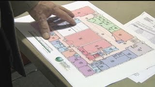 Download New location for Youngstown court on track for November opening Video