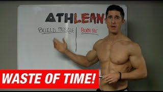 Download How to BULK UP Fast! (TRUTH about ″Bulking and Cutting″) Video