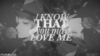 Download Alejandro [FULL ENSEMBLE STARS MEP] #5 Video
