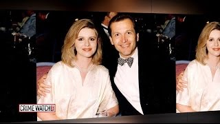 Download Doctor Who Killed Wife to Pursue Affair Appeals Conviction - Crime Watch Daily Video