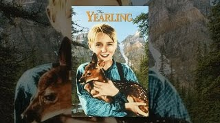 Download The Yearling Video
