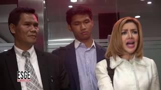 Download KUMALASARI MERADANG DISINGGUNG TENTANG RUMAH MR.PUISI Video