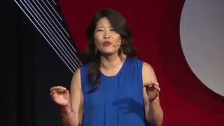 Download The disruptive power of exercise | Dr. Wendy Suzuki | TEDxACCD Video