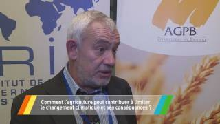 Download Interview d'Alexandre Meybeck, Senior Policy Officer FAO Video