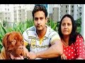 Download Yash Dasgupta Family Album | Actor Yash Dasgupta with his Family Video