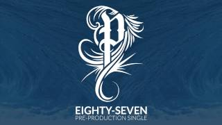 Download Polyphia | 87 (Pre-Production Single) Video